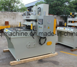 Cutter Machine for Touch Screen pictures & photos