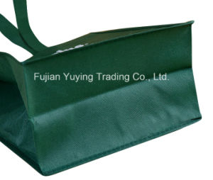 Tote Non Woven Shopping Bag with Printing pictures & photos
