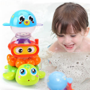 Cute Toys Water Play Toys Baby Bath Toy (H0895175) pictures & photos