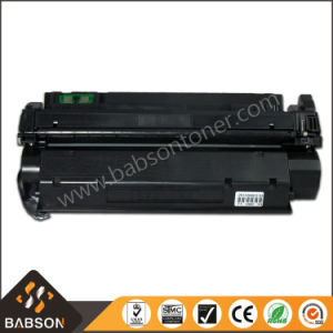 Black Large Capacity Compatible Toner Cartridge Q2613X/13X for HP pictures & photos