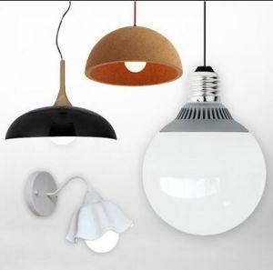 Hot LED Lighting 24W 18W E27 G120 LED Globe pictures & photos