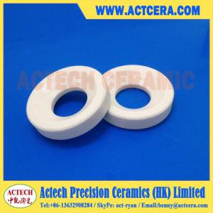 Customized Y-Tzp/Ysz/Zro2/ Zirconia Ceramic Ball Valves and Seats pictures & photos
