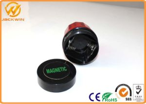 LED Magnetic Rotary Warning Light Emergency Warning Light pictures & photos