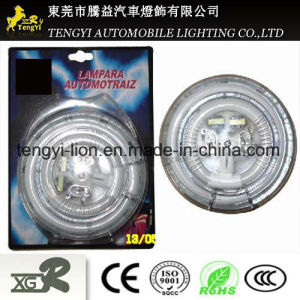 Xgr Auto Car LED Lights Lamp for Truck Volvo Roof pictures & photos