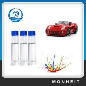 Superior Quality Liquid Acrylic Resin Widely Used in Some Appliances pictures & photos