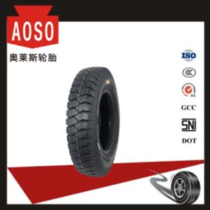 All Steel Raidial Truck and Bus Heavy Duty Agriculture Mountain OTR Tyre pictures & photos