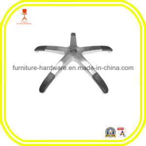 OEM Office Swivel Chair Pedestal Base Replacement Parts for Sale pictures & photos