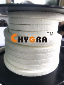 Kevlar Fiber Braided Packing P1121 pictures & photos