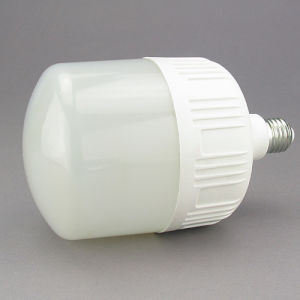 LED Global Bulbs LED Light Bulb 32W Lgl3112