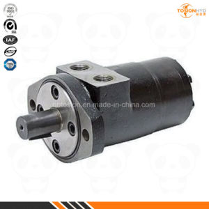 High Performance Price OMR/Oms/Omt Excavator Hydraulic Travel Motor pictures & photos