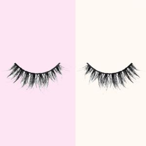 Hand Made Best Quantity False Eyelashes pictures & photos