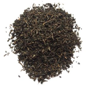 PU-Er Loose Tea (EU standard) pictures & photos
