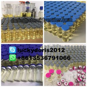 Top Purity Steroid Powder Testosterone Phenylpropionate Without Side Effects pictures & photos