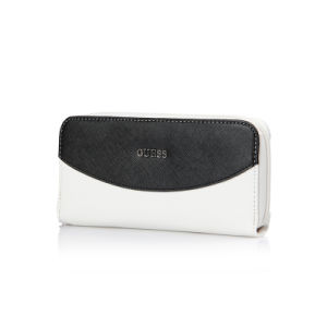 Fashion Long Wallet Women Purse