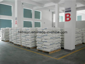 Factory directly Polyvinyl Alcohol (PVA) pictures & photos