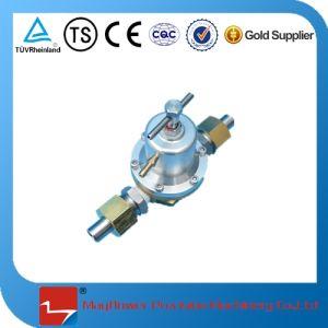 Pressure Regulator for LNG Vehicle Cylinder pictures & photos