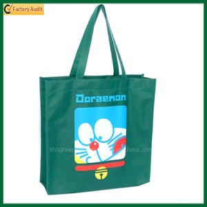 Eco-Friendly Grow Shopping Non Woven Bag (TP-SP430) pictures & photos