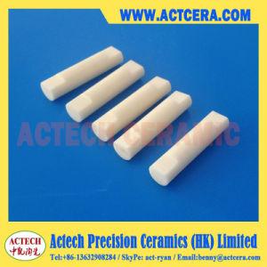High Pressure Zirconia Ceramic Piston Rods pictures & photos