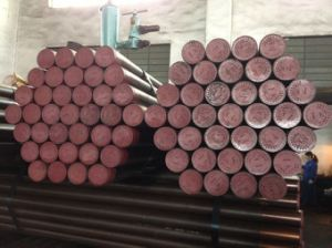 Dcdma Standards 1.5m/3m B N H P Wireline Drill Rod pictures & photos