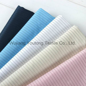 ESD / Conductive /Garment Fabric pictures & photos