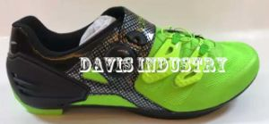 Professional Cycling Shoes pictures & photos