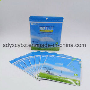 16 Years Factory Offer Ziplock Bag/Zipper Bag for Daily Product pictures & photos