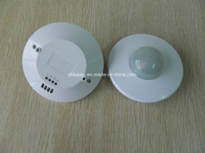 Long Detection Ceiling Flush Mount Infra Red Sensor pictures & photos