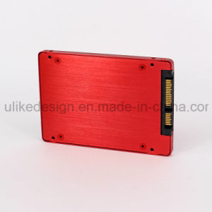 Professional SSD Solid State Drive (UL-SSD01) pictures & photos