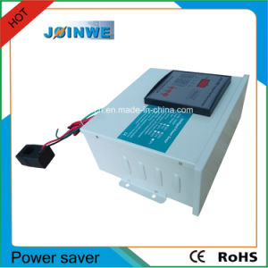 Smart Power Saver for Single Phase pictures & photos