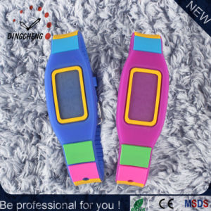 Fashion Watch LED Wristwatch for Kids (DC-1089) pictures & photos