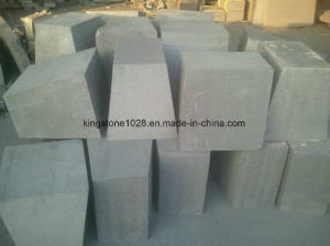 Carbon Block for Electrical Arc Furnace pictures & photos