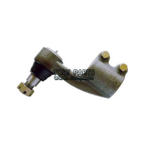 Fuso Parts Steering Ball Joint Assembly with Mc891872 Mc891873 pictures & photos