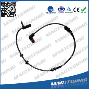 ABS Sensor 2035401217 for Mercedes Benz W203 S203 Wagon 2002-2007 pictures & photos