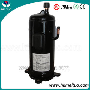 Hitachi Scroll Compressor 401dhv-64D1 pictures & photos