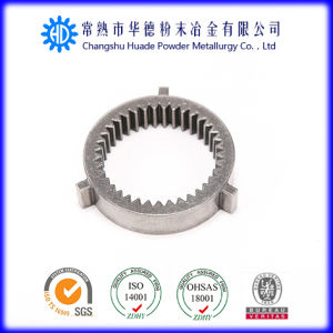 Internal Gear Ring for Auto Starter pictures & photos