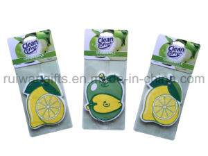 Air Fresheners Cars, Car Air Freshener Logo, Car Air Fresheners pictures & photos