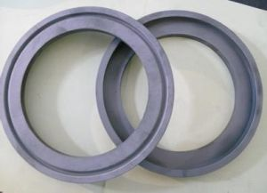 Yg8 Tungsten Carbide Parts with Great Hardness pictures & photos