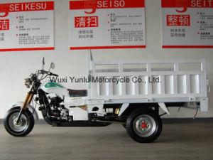 Zm200zh-6b Tricycle 150cc/200cc/250cc pictures & photos