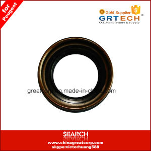 High Quality Wholesale Oil Seals for Peugeot 206 pictures & photos
