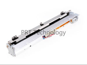 Thermal Printer Mechanism PT2161p Support 8-Inch Printing pictures & photos