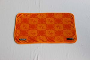 Printed Flannel Blanket for Promotion Use pictures & photos