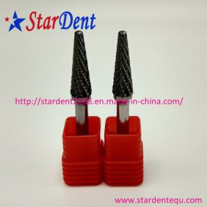 CNC Carbide Cutters Burs pictures & photos