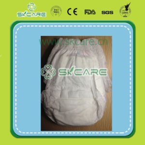 Pull up Baby Diaper Disposable Adult Diaper Made in China pictures & photos