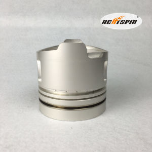 for Nissan Bd25 Truck Engine Spare Piston 12010-87g11 pictures & photos