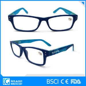 New Arrival Optical Readers Italy Reading Glasses Frames Eyewear pictures & photos