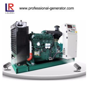 80kVA Boat Diesel Generator with CCS pictures & photos