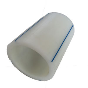 Full Range Diameter Plastic Tube for Water Supply pictures & photos