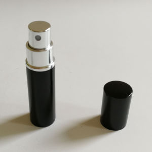 Chinese Portable Aluminum Refillable Perfume Atomizer (PPC-AT-1703) pictures & photos