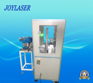 Fiber Laser Marking Machine for USB Automatic Marking