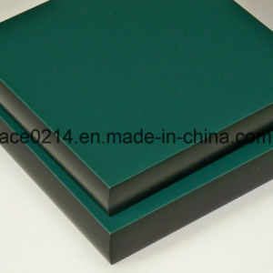 12.7mm Chemical Resistant Compact Laminate pictures & photos